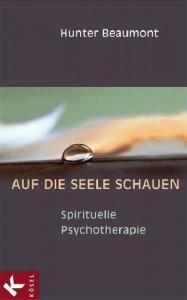 auf_die_seele-schauen
