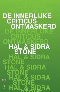 de-innerlijke-criticus-ontmaskerd