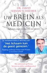 uw-brein-als-medicijn