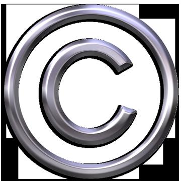 copyright-g